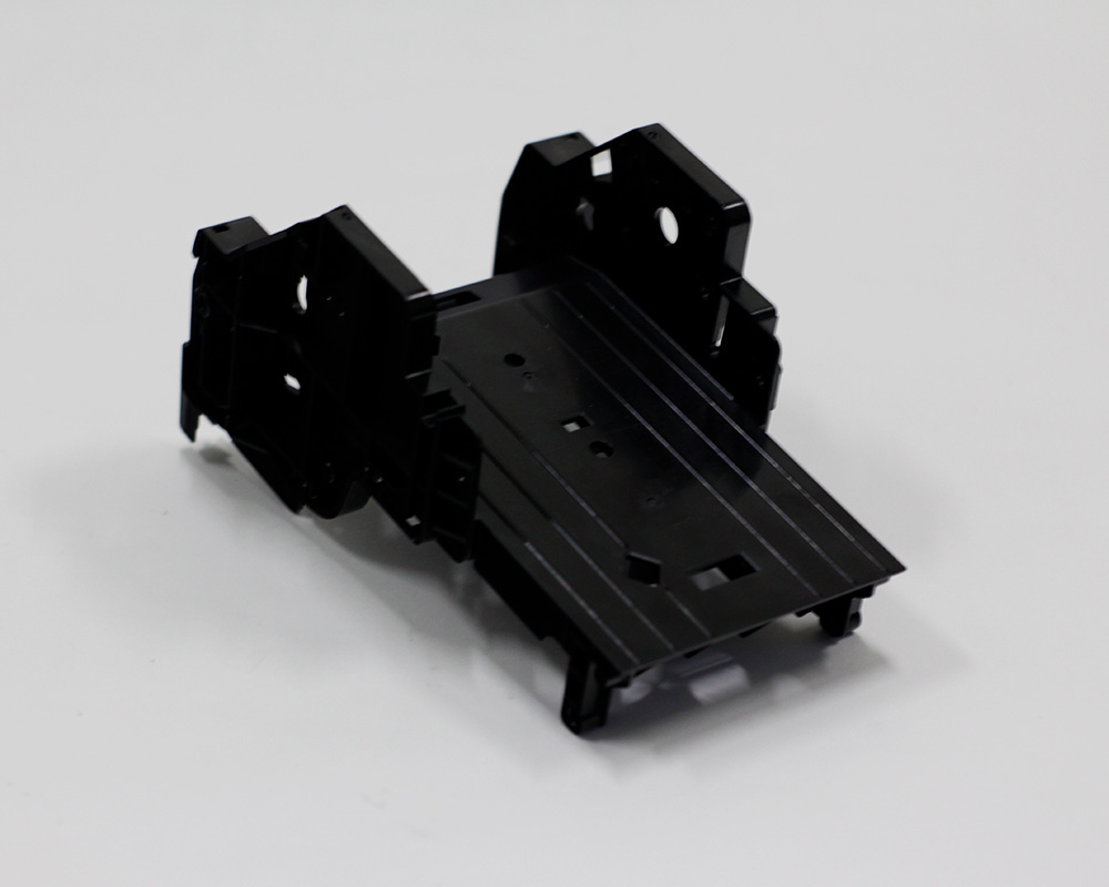 Johor Plastic Mould | Plastic Injection Molding | Plastic Mold Fabrication